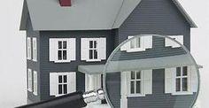 home inspections cincinnati