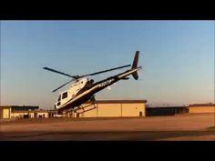 Tulsa Police Heroes Awards Celebration video - YouTube
