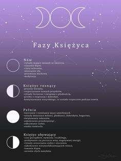 Wicca, Magick, Witchcraft, Moon Calendar, Baby Witch, Witch Fashion, Magic Book, Witch Aesthetic, Moon Phases