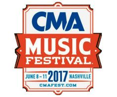 Are you a Country Music lover? Well, the you can enter the Texas Roadhouse CMA Music Festival Giveaway for a chance to Win a Trip to the CMA Music Festival June 8-11, 2017!  Cool!  Just enter by May 16, 2017 at 11:59 p.m. ET. Enter online or Text CMAFEST to 68984 http://ifreesamples.com/win-trip-2017-cma-fest-texas-roadhouse/