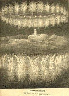 Par 12 - Gustave Doré – Wikimedia Commons