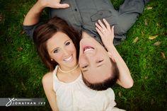 Country Rustic Engagement Photos in Houston- Phil & Suzi   Houston Wedding Photographer