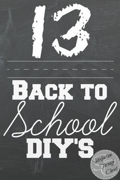 back to school quotes.html