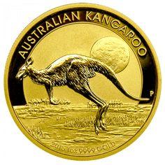 Canada Goose' fake 4 ducat