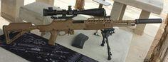 hcar rifle - Google Search Firearms, Weapons, Guns, Rifles, Badass, Modern, Image, Google Search, Pistols