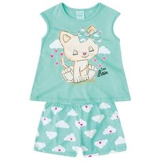 Bebês Baby Girl Vest, Baby Dress, My Baby Girl, Girls Fashion Clothes, Kids Fashion, Clothes For Women, Girly Outfits, Kids Outfits, Pijama Satin