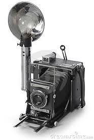 Image result for retro camera