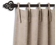 NEW Classic Iron Hardware Collection updates classic style for today's homes