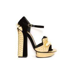 2abc64c93dee 13 Best Shoes images