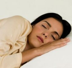 Sleep and COPD | COPD Foundation Blog