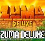 Zuma Deluxe is leading puzzle game that gives enough fun to the player. You can play it via mouse to destroy balls before reaching to hole. Luxor, Zuma Deluxe, Lead Adventure, Play Store App, Bubble Games, Bubble Shooter, Online Games, Puzzles, Entertaining