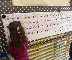 miniature (27) Kids Learning, Calendar, Miniatures, Holiday Decor, Art, Montessori Activities, Preschool, Bridges, Graphic Design