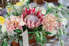 weddings | Wedding flowers for San Luis Obispo, Paso Robles and Central Coast Weddings | April Flowers