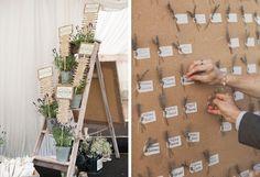 20 Beautiful ways to incorporate lavender into your wedding design. Wedding Designs, Wedding Ideas, Table Plans, Spring Wedding, Wedding Table, Lavender, Wedding Decorations, Bride, How To Plan