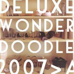 wonderdoodle:side A