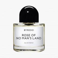 €95 Rose of no man's land, Eau de Parfum, 50ml - Byredo