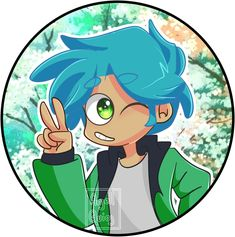 Mr Cat, Different Art Styles, Kawaii, Cute Stories, Chibi, High School, Memes, Drawings, Boys