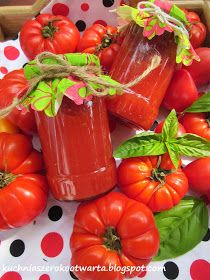 My Favorite Food, Favorite Recipes, Tomato Garden, Celery, Preserves, Pickles, Carrots, Good Food, Food And Drink