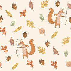 little archer pattern by Julianna Swaney via flickr