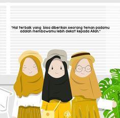 43 Most Popular Funny Art Drawings Character Design Funny Kid Memes, Funny Art, Hijab Drawing, Art Deco Font, Funny Doodles, Digital Art Anime, Anime Muslim, Hijab Cartoon, Toddler Art Projects