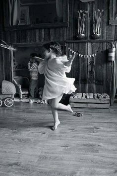 action black and white Shall We Dance, Lets Dance, Kids Fashion Photography, Children Photography, Life Photography, Dance Like No One Is Watching, Applis Photo, Tiny Dancer, Foto Art