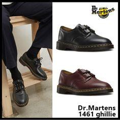 Dc Chaussures tonics Night Shade
