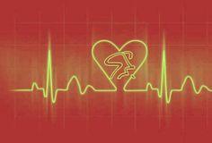 Pure Cardio Spinning