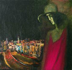 Abzhinov Eduard was born in 1974 in Krasnodar Krai (the Temryuk District, the Kurchanskaya Village), Russia.