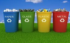 Get contact details of recycling plant in India. Effects Recycling plant for paper in India of product are reduce pollution and save environment in big cities like delhi ,Mumbai etc.