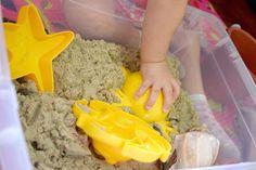 21 ideias de atividades que você pode fazer com seus filhos, essas são atividades da Isabela com 1 ano e 8 meses, veja mais ideias em educação infantil aqui