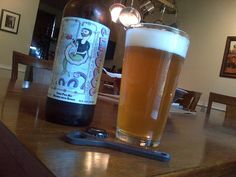 Pipeworks Brewing Company
