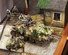 Tamiya Model Kits, Tamiya Models, Vw Bus, Auto Union 1000, Wiking Autos, Glass Showcase, German Soldiers Ww2, Model Hobbies, Model Tanks