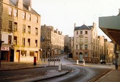 Cowgate & King Street | Dundee City Archives | Flickr