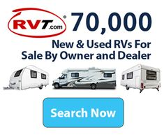 New & Used RVs for Sale Online - RVT.com