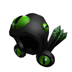 Customize your avatar with the Dominus Praefectus and millions of other items. Mix & match this hat with other items to create an avatar that is unique to you!