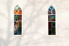 578,Vintage Christian Church Stained Glass,Windows,Home Decor,Religion Decor,Spirituality,Wall Art,Bible Decor,Church Decor,Christian Decor