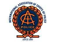 IACP GREAT article on emotional intelligence; written for officers but good information for us all