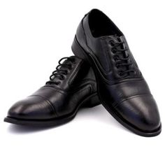 Formal | SA Couture Men Dress, Dress Shoes, Men's Fashion, Oxford Shoes, Lace Up, Couture, Formal, Moda Masculina, Preppy