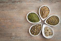 Benefits of drinking Tea-Blog — Ateaz Organic Coffee & Tea