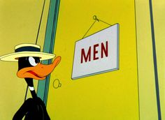 Here you will find tons of high-definition screen captures from classic Looney Tunes shorts. New pictures are posted daily. That's all folks!