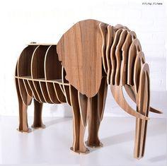 elephant shelving3 IIHIH