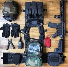 Shall Not Be Infringed, Anonymous, Sling Backpack, Weapons, Guns, Backpacks, Shopping, Weapons Guns, Weapons Guns