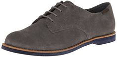 Bass Women's Ely-2 Oxford Shoe >>> Want to know more, visit http://www.passion-4fashion.com/shoes/bass-womens-ely-2-oxford-shoe/?de=110716013600