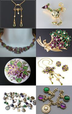 Suffragette by Fiona Kenny on Etsy--Pinned with TreasuryPin.com