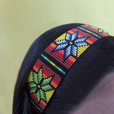 Loom Beading, Beading Patterns, Native Beadwork, Bead Loom Bracelets, Beading Projects, Native American, Beaded Jewelry, Weave, Earrings