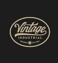 Bildergebnis für vintage logo
