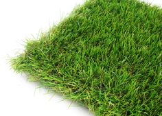 38mm SUPER Deluxe Realistic Artificial Super Grass  Price: £21.99 per m2  https://www.artificialsupergrass.co.uk/products/superdeluxe