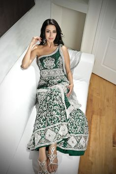 indian model ---seriously this is like my favorite dress ever