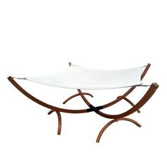 leisure season shwc112 square hammock stand with hammock and canopy stow ez portable hammock   stand with canopy  fern  bliss hammocks      rh   pinterest