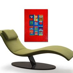 All Paintings Floor Chair, Home Art, Abstract Art, Paintings, Paint, Painting Art, Painting, Painted Canvas, Drawings